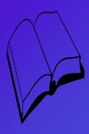 Eu Antonin Artaud