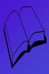 Gazela E As Estrelas, A
